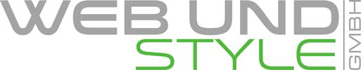 Web und Style GmbH Logo